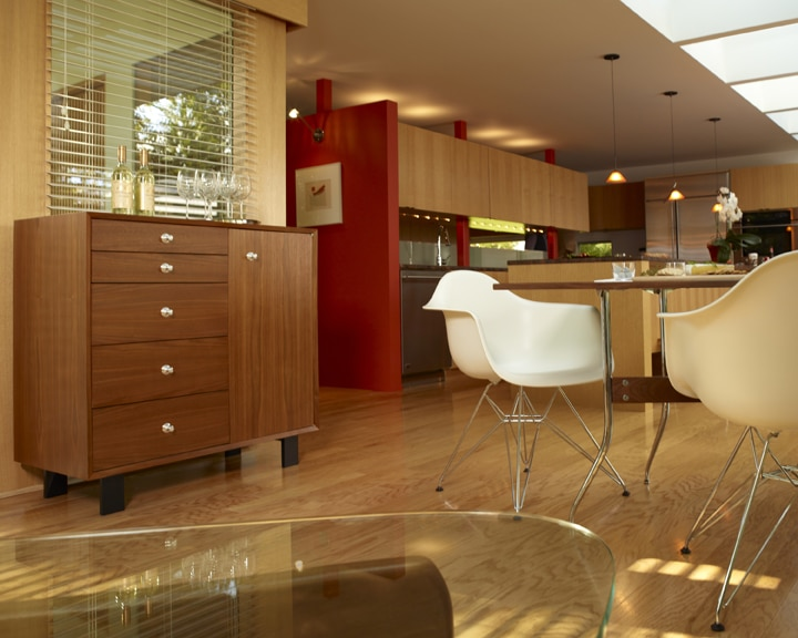 Intelligent Interiors Education 1