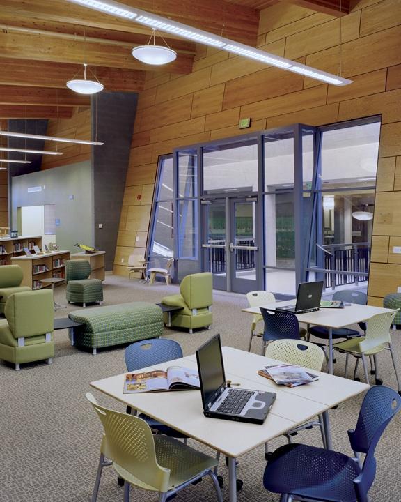 interior designers education