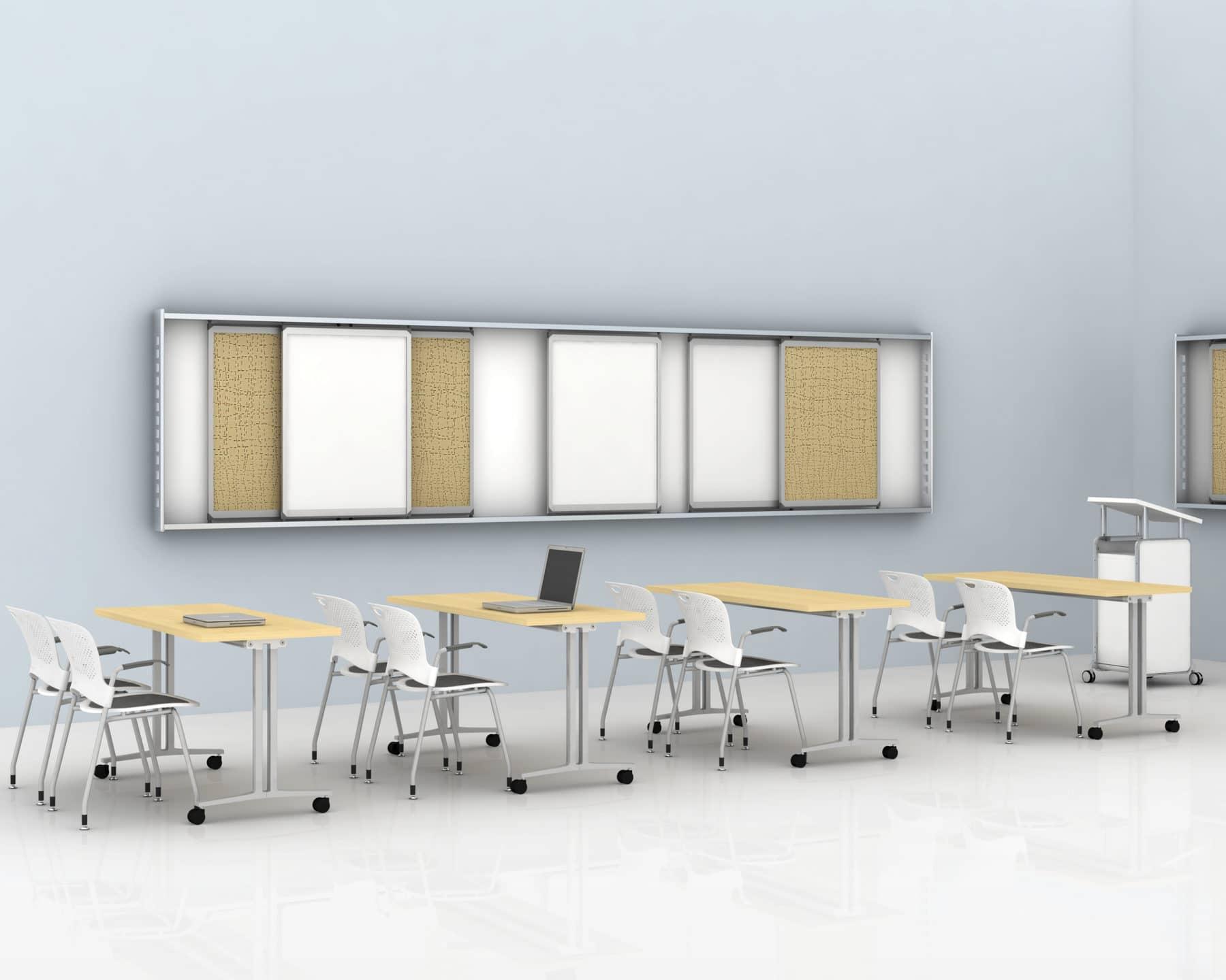 100 Intelligent Furniture China Intelligent Ce