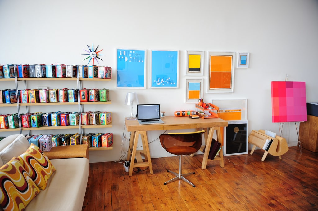 funky office design. Your Office Should Reflect Company\u2026 Funky Design A