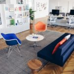 New vs. Used Office Furniture