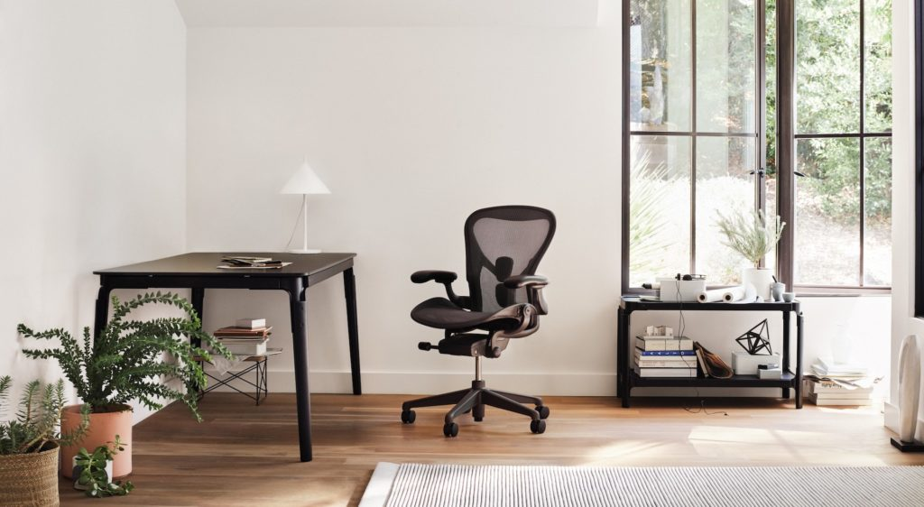 Whether Youu0027re An Office Manager, Company Controller, Or A Business Owner,  You Know That Buying Office Furniture Is A Major Investment.