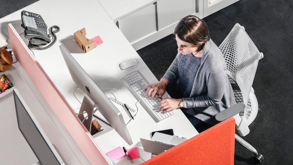 creating office work. Individual And Group Spaces Aren\u0027t Optimized For Modern Work Styles. Many Offices Are, Literally Figuratively, From Another Era. Creating Office