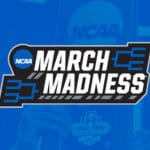 Can Creating a Budget be as fun as filling out an NCAA Basketball Tournament Bracket?