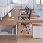 Insider's Guide to Buying Office Furniture