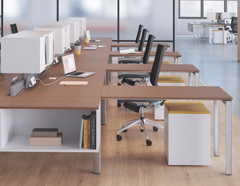 Insider S Guide To Ing Office Furniture