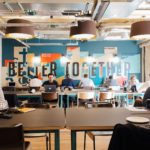 Coworking Spaces – Could One Be Right for Your Business?